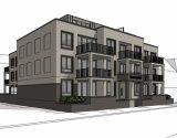wijk-aan-zee-12-1030x601
