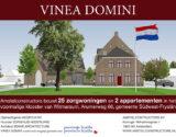 LR-Vinea-Domini-cropped2