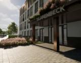 Tappenbeckstr-front3-850